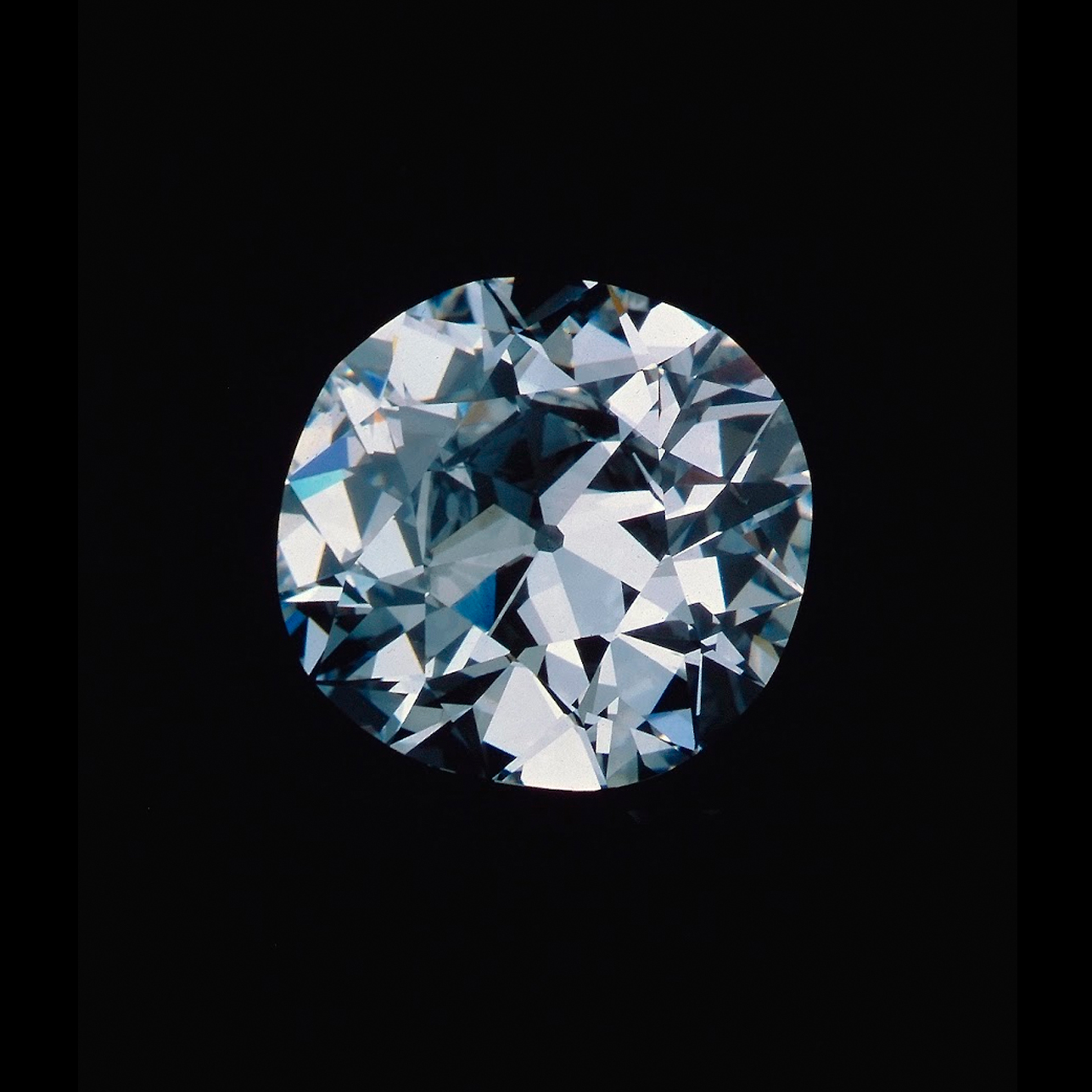 Golconda Diamond 2.jpg