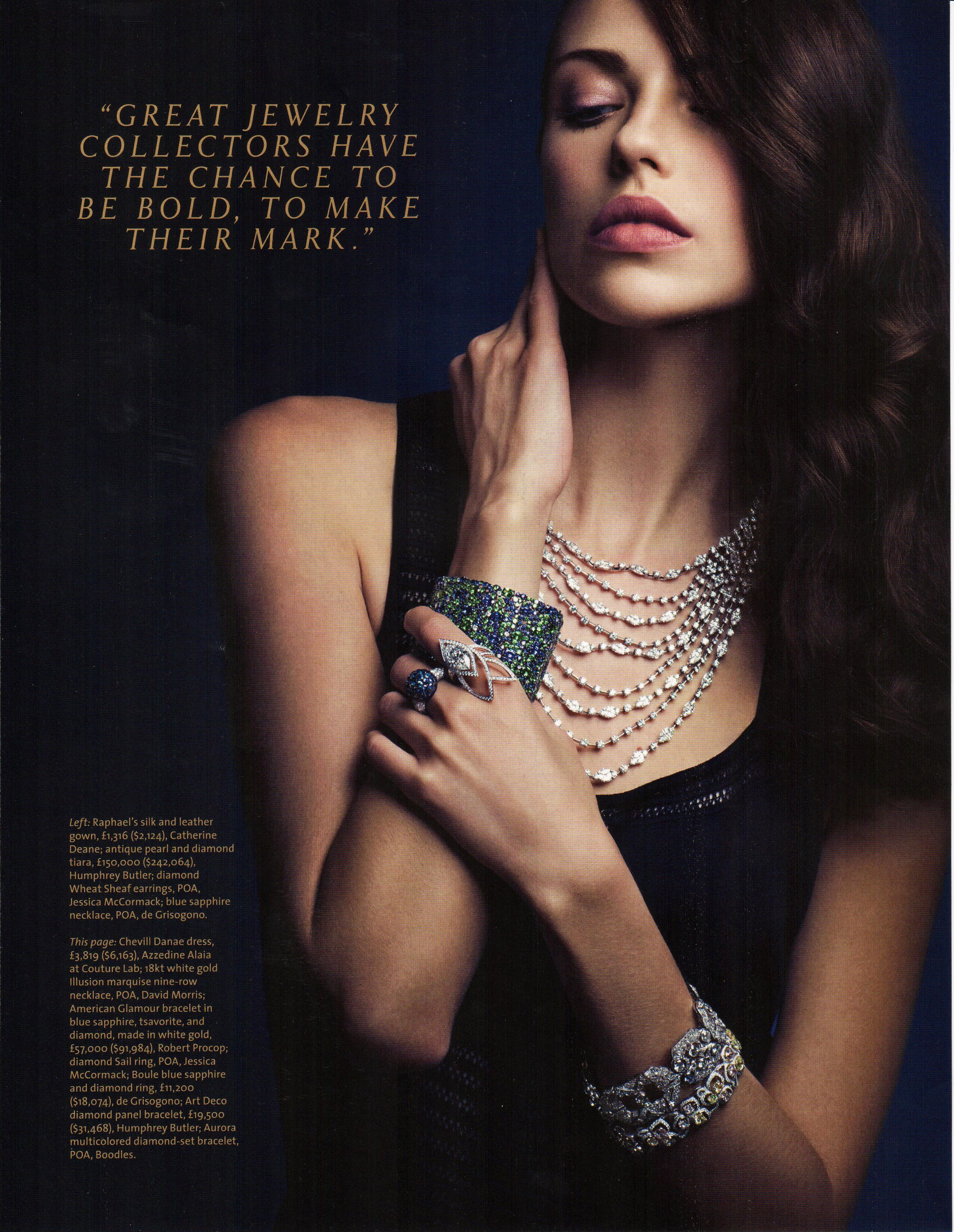 Christie's Real Estate 2013 feature5.jpg
