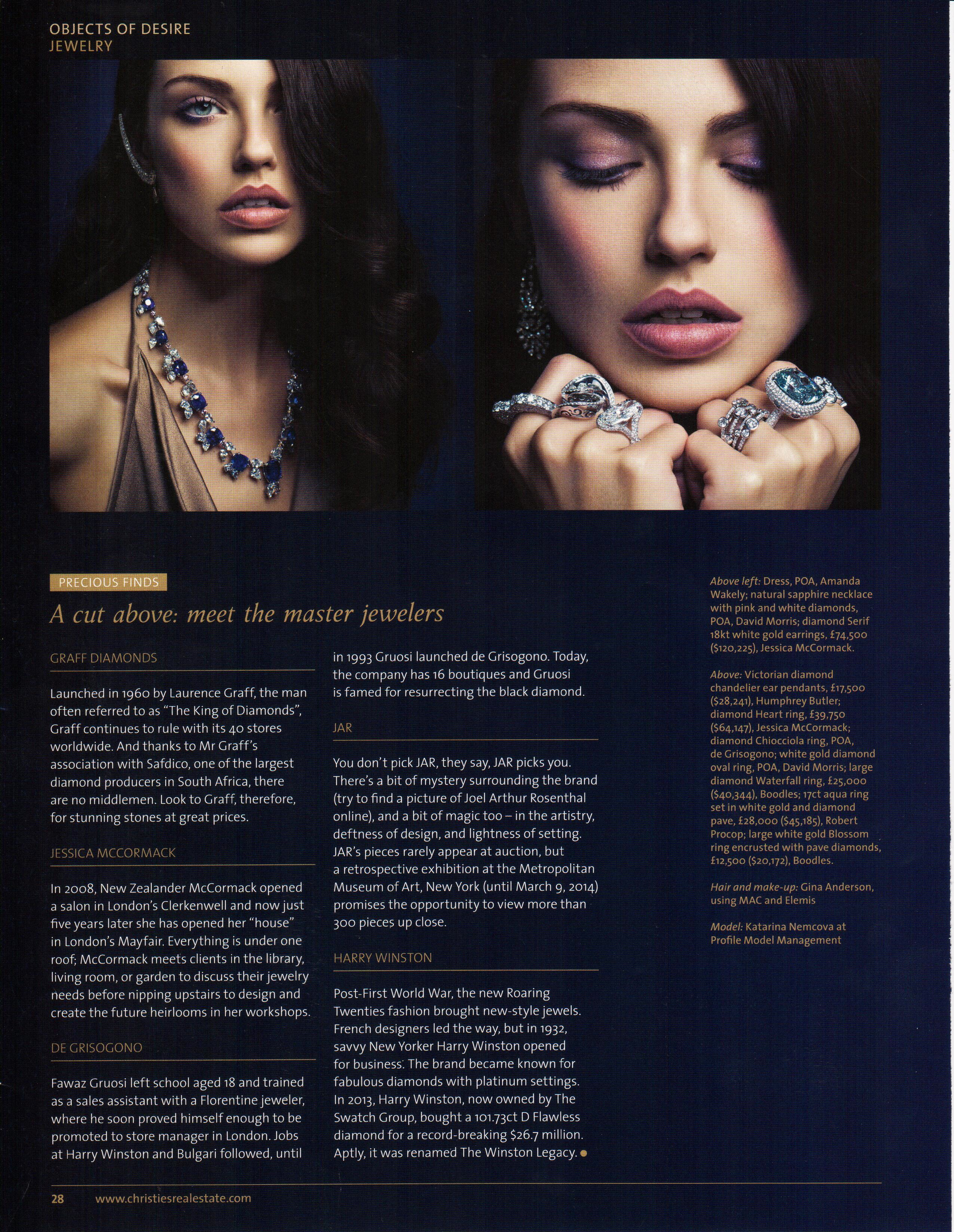 Christie's Real Estate 2013 feature6.jpg