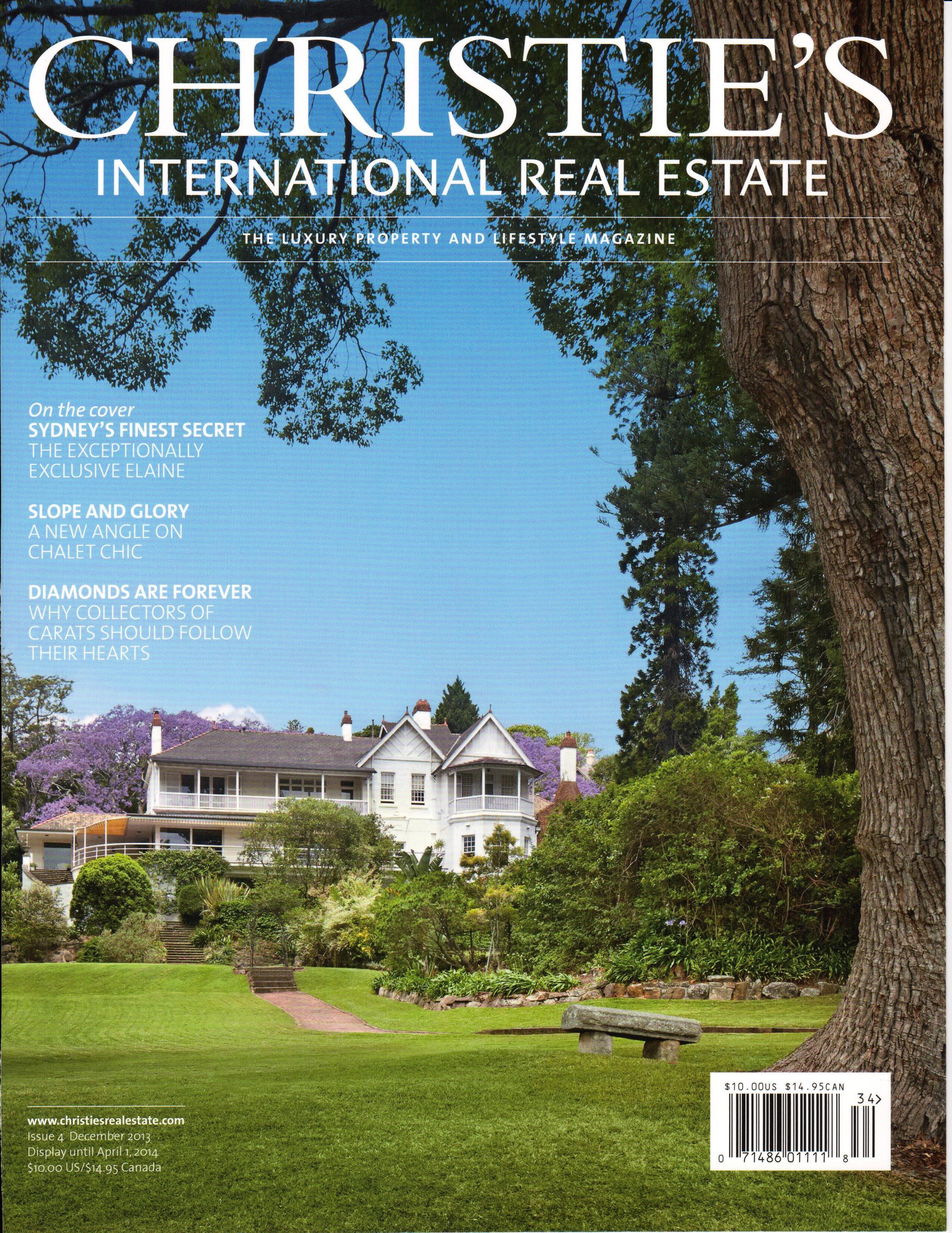Christie's Real Estate 2013 cover.jpg