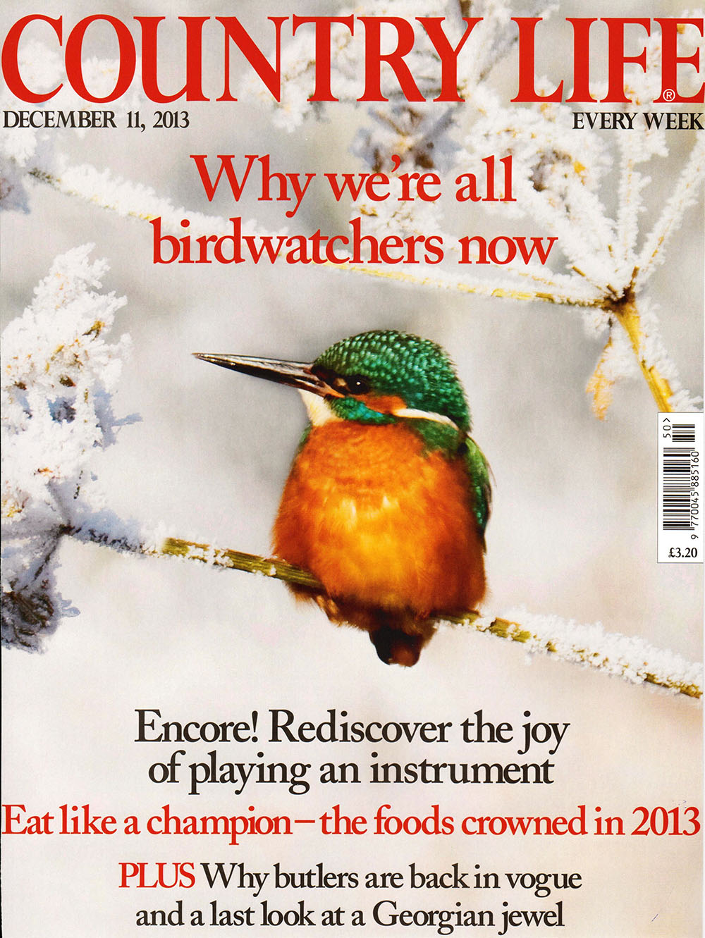 Country Life Dec 2013 cover.jpg