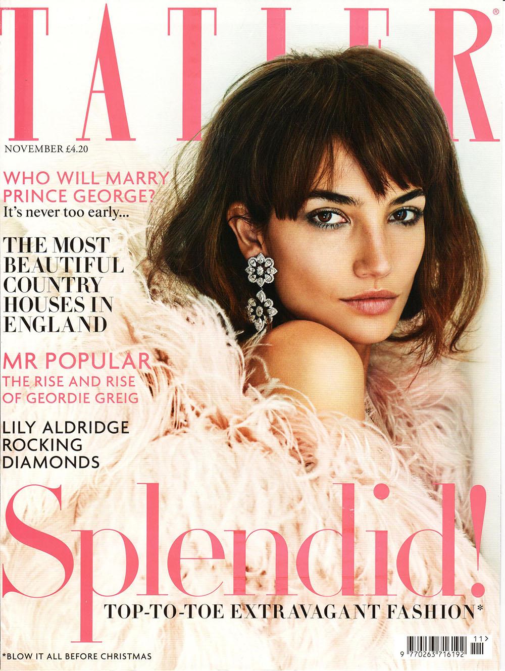 Tatler Nov 2013 cover.jpg
