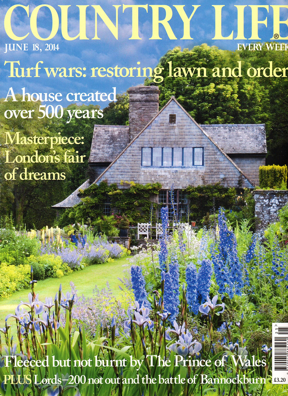 Country Life June 2014 cover.jpg