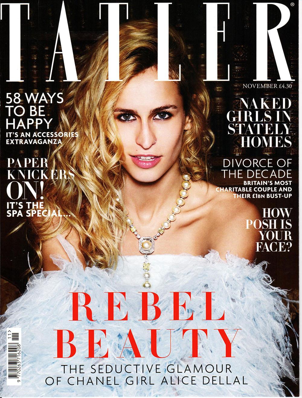 Tatler Nov 2014 cover.jpg