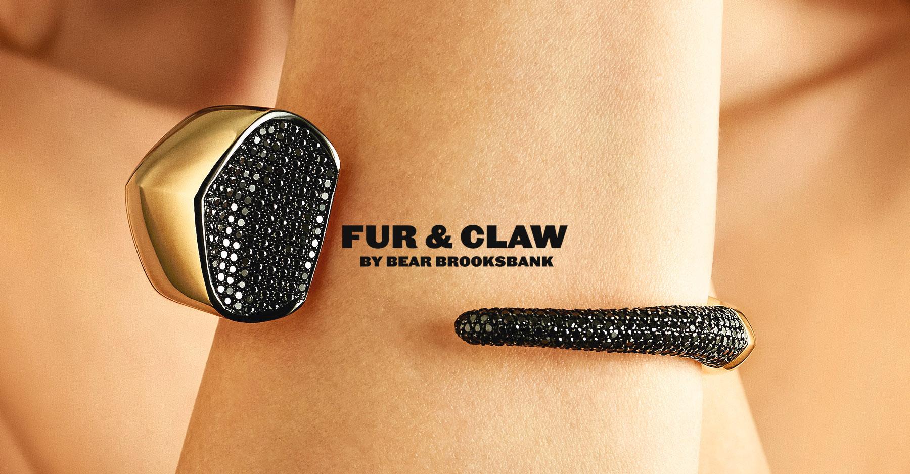 FUR & CLAW HOME.jpg