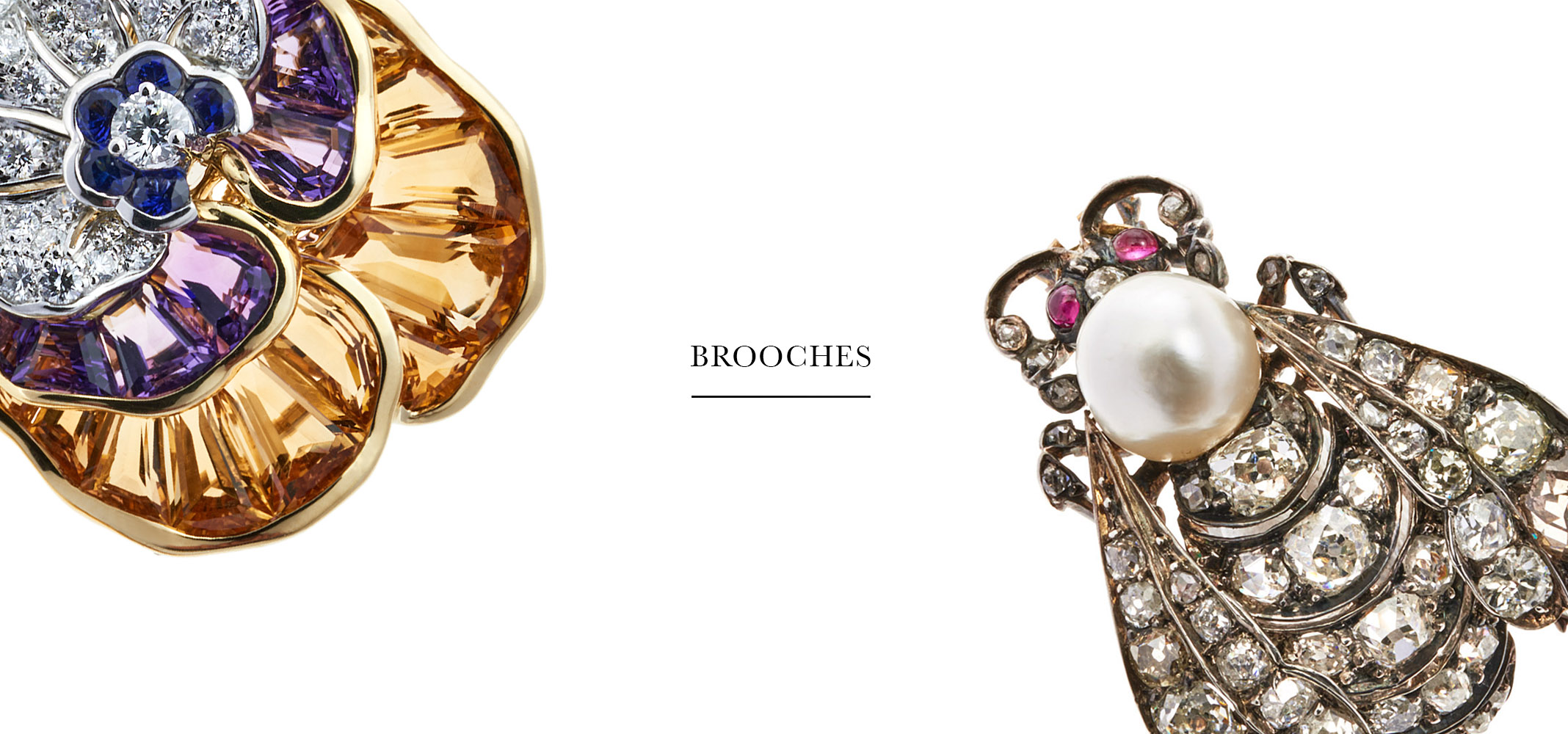 Brooches Banner 1.jpg