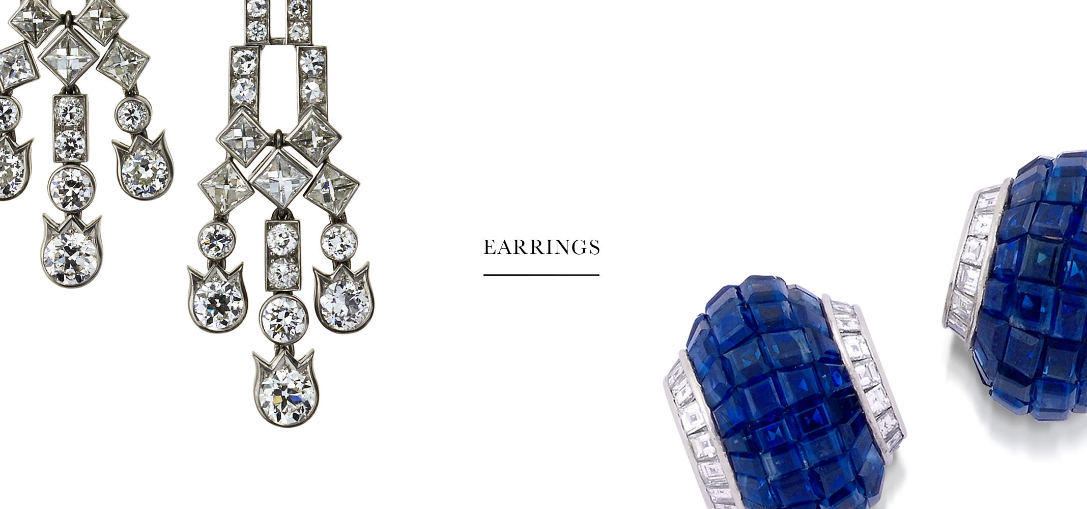 Earrings Banner 1.jpg