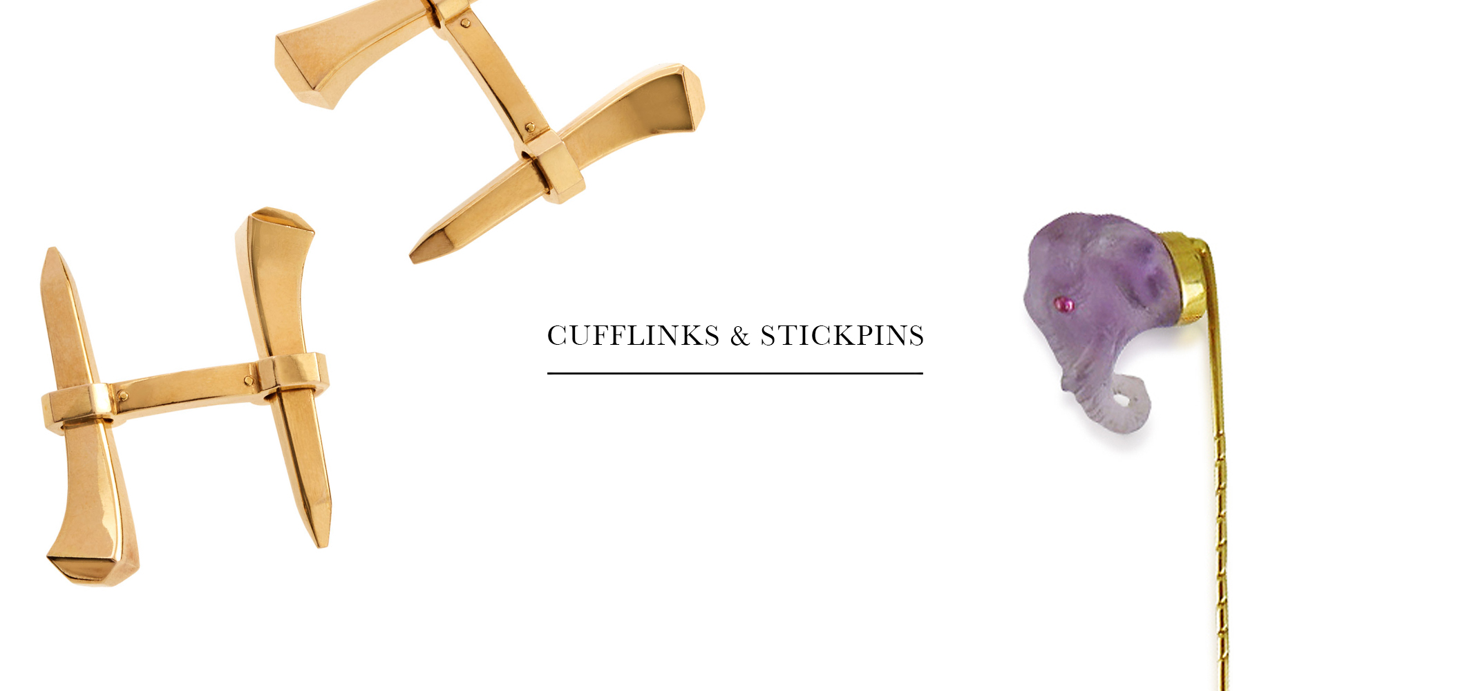CUFFLINKS AND STICKPINS Banner 1.jpg