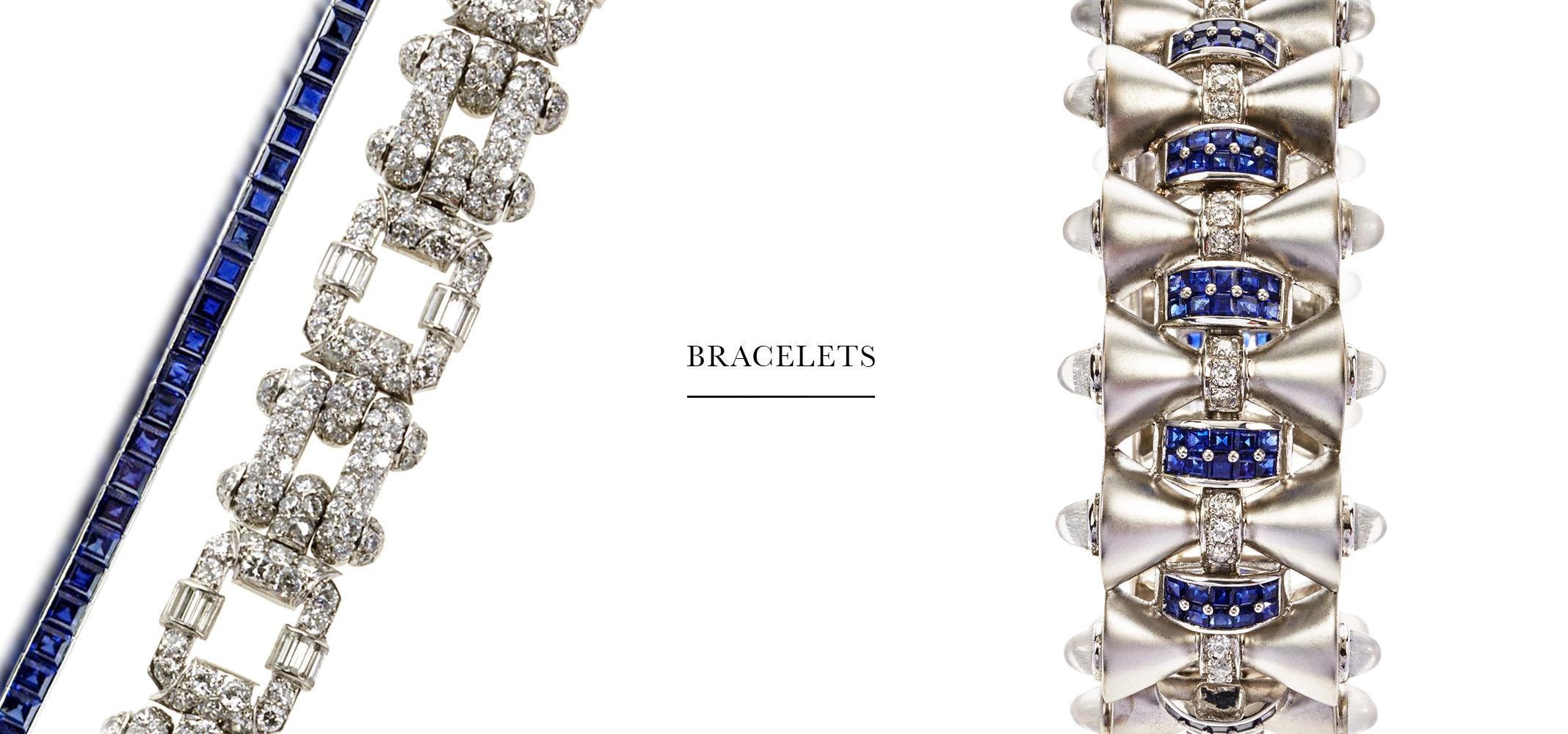 Bracelets Banner 2.jpg