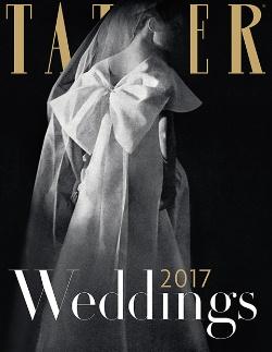 TATLER-WEDDINGS-201_250.jpg