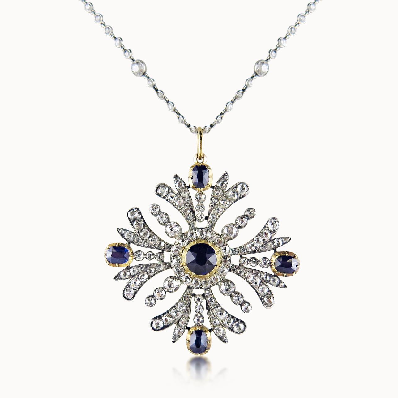 Sapphire and diamond cross_g.jpg
