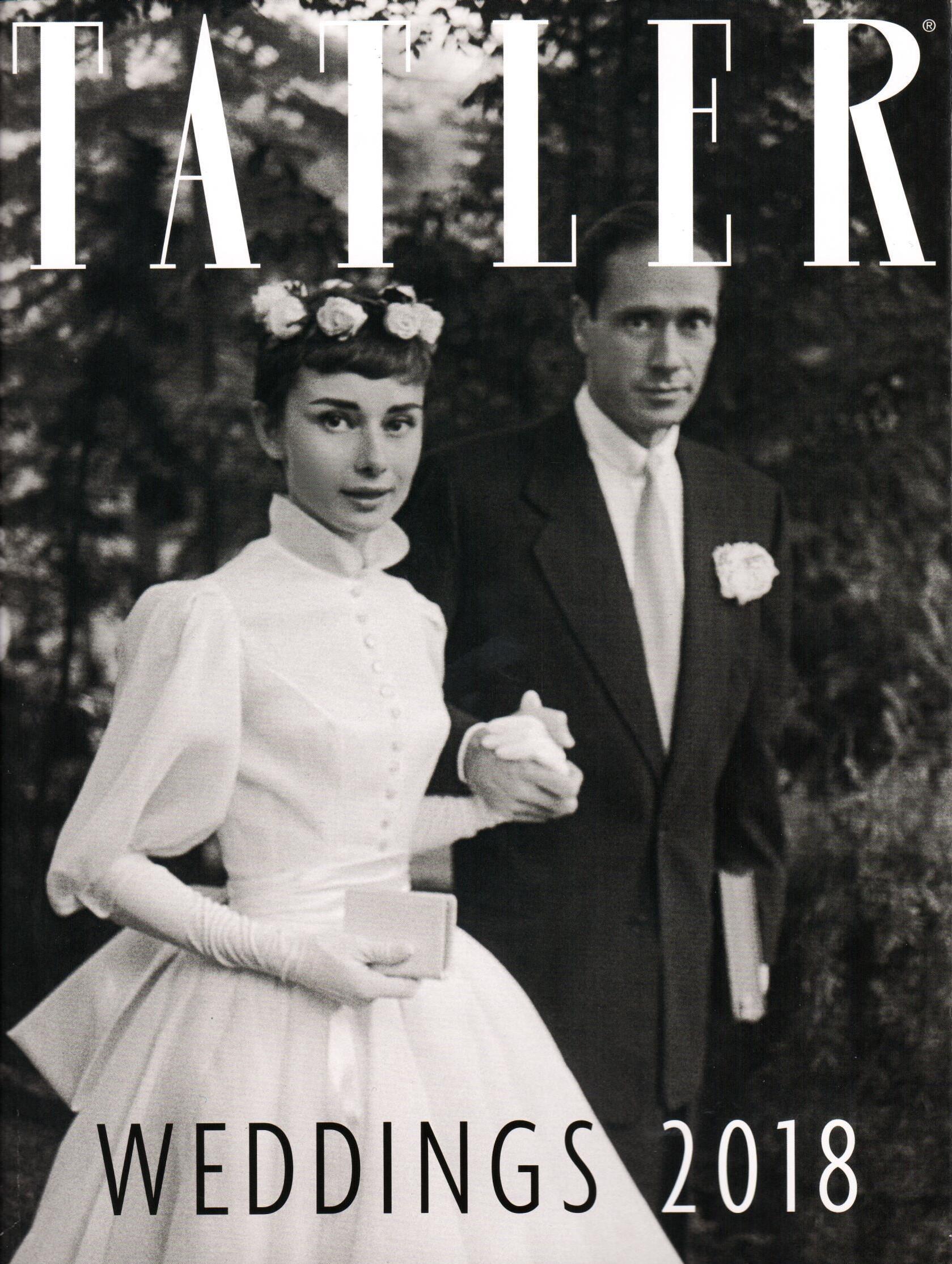 Tatler Weddings 2018 cover.jpg