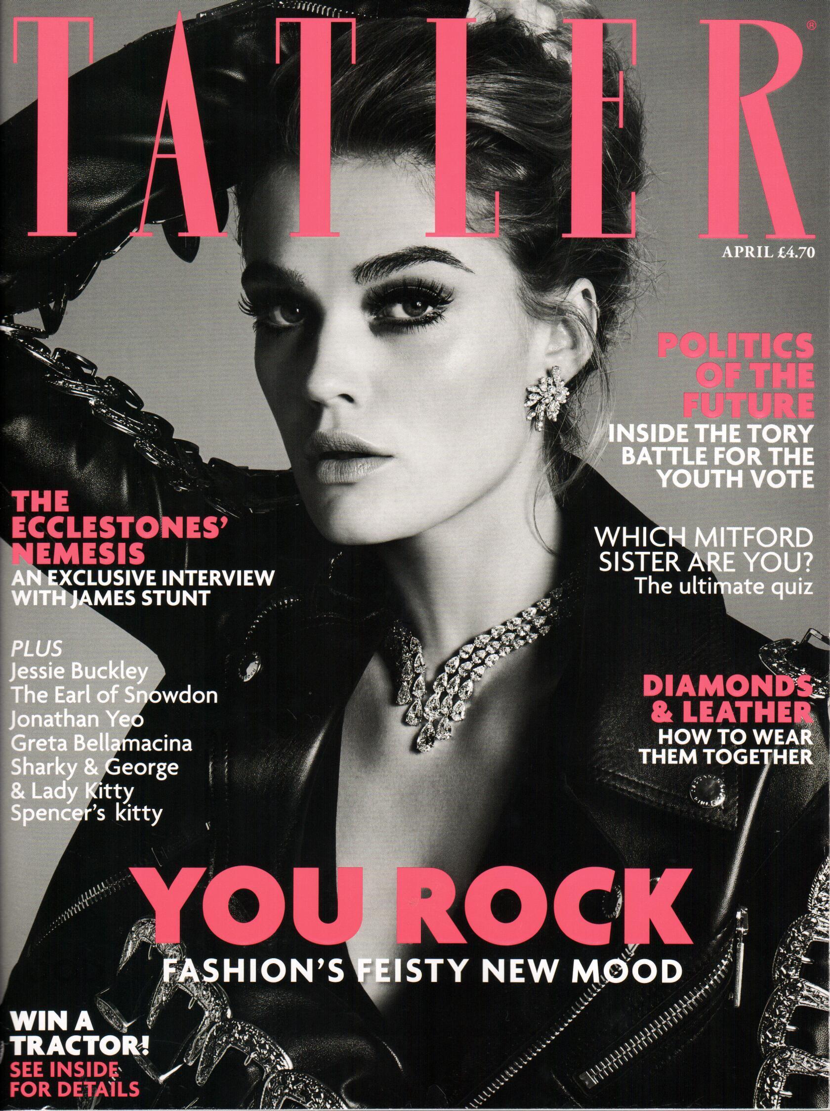 Tatler April 2018 cover.jpg