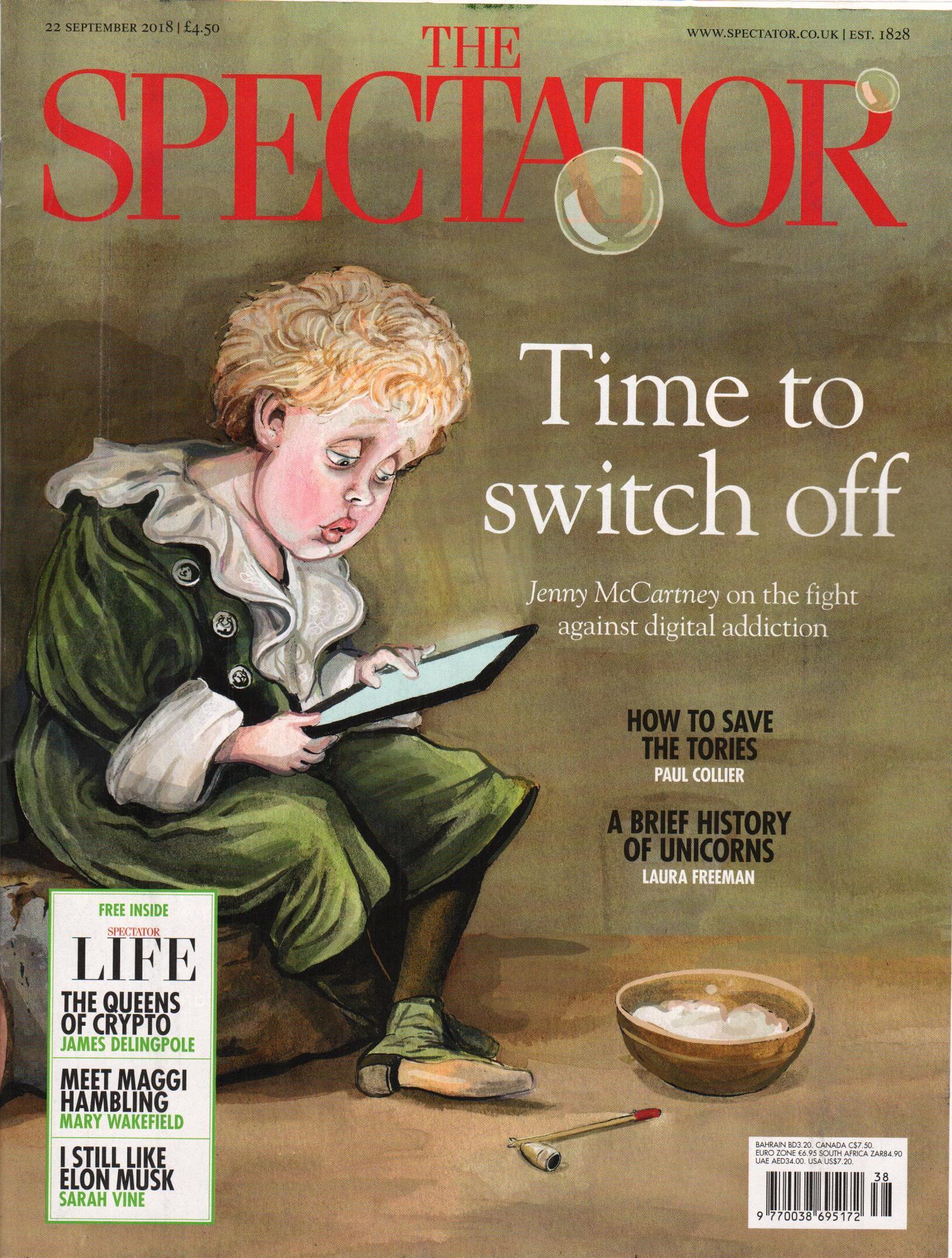 Spectator cover 22nd Sept.jpg