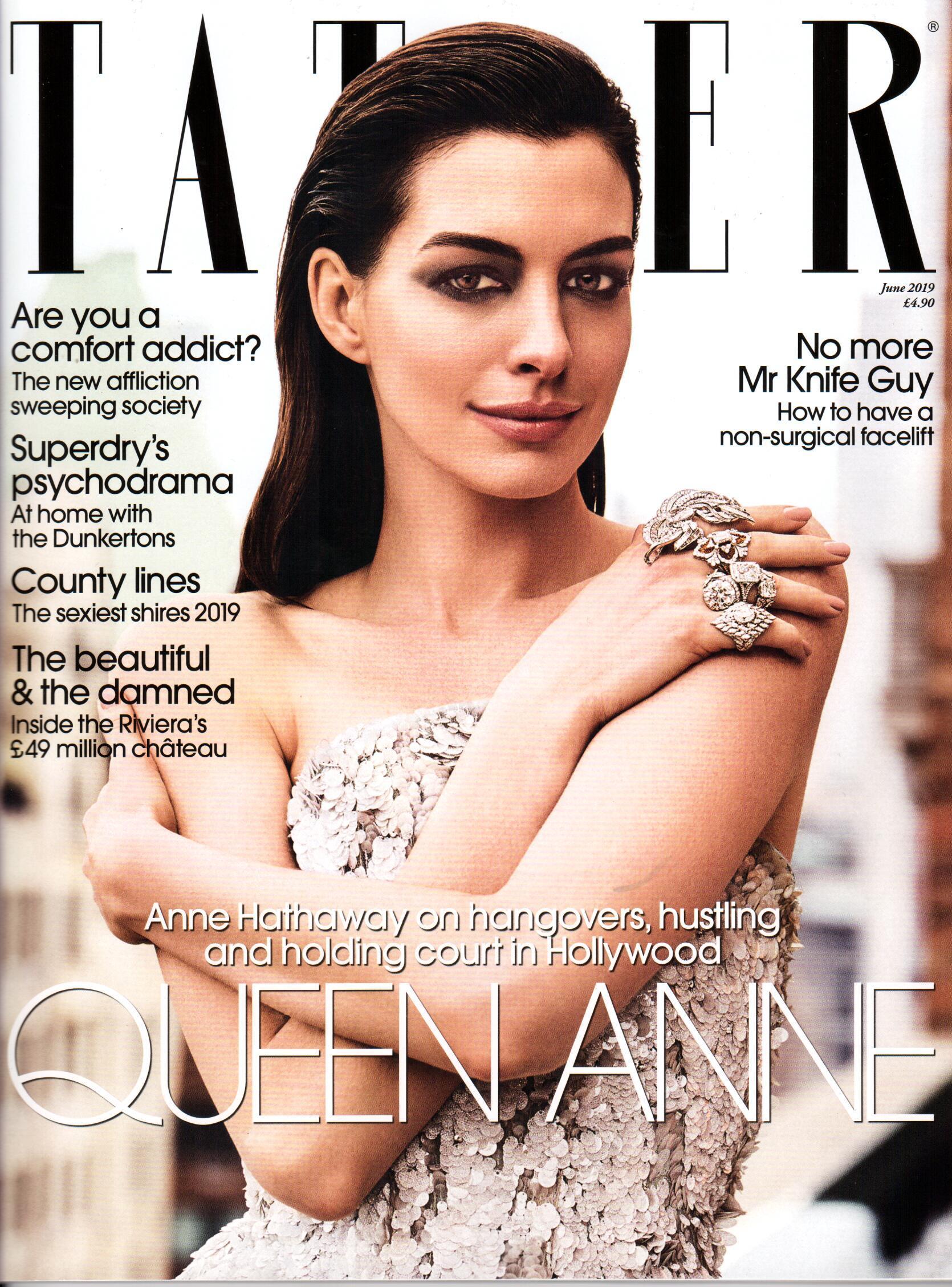 Tatler June cover 19.jpg