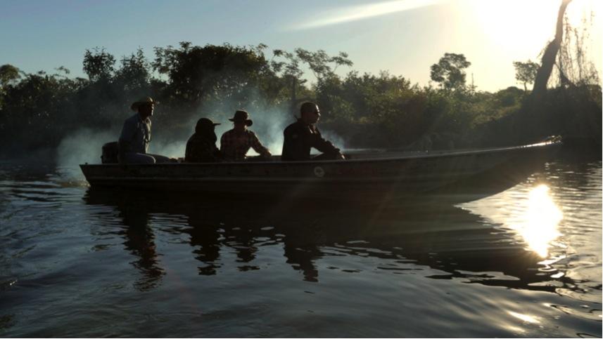 AmazonAlianceboat2.jpg