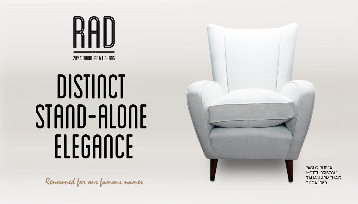 RAD002 Home Slide2_v1.jpg