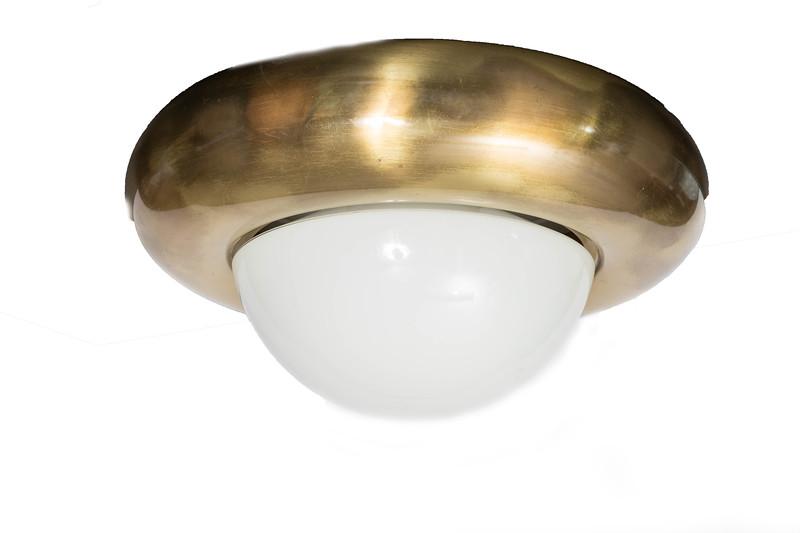 Designer light.jpg