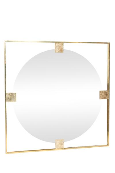 Floating Mirror 1.jpg