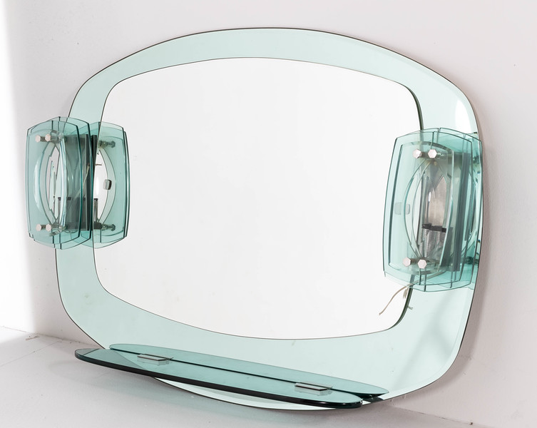 dressing mirror 1.jpg