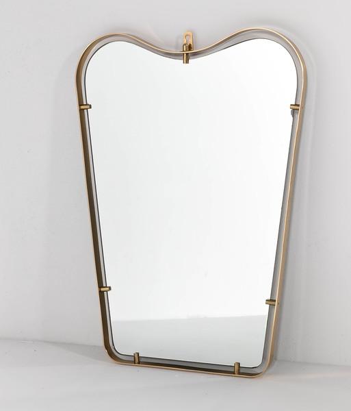 Fontana Arté mirror.jpg