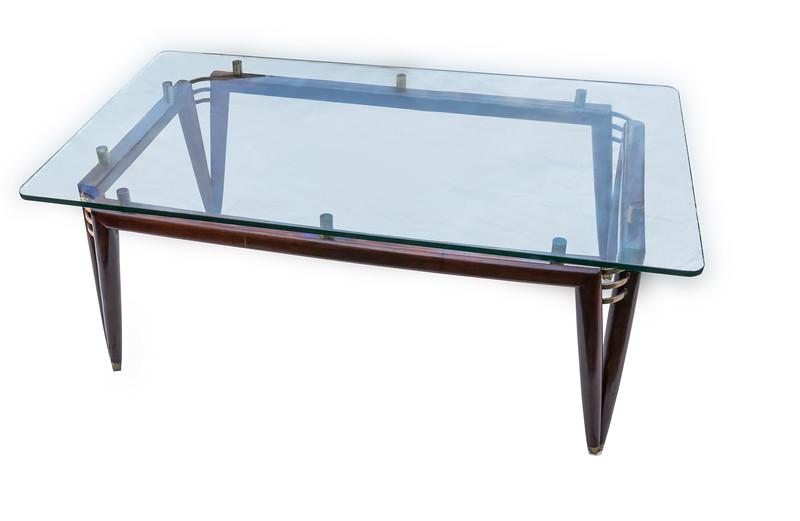 Fontana dining table.jpg