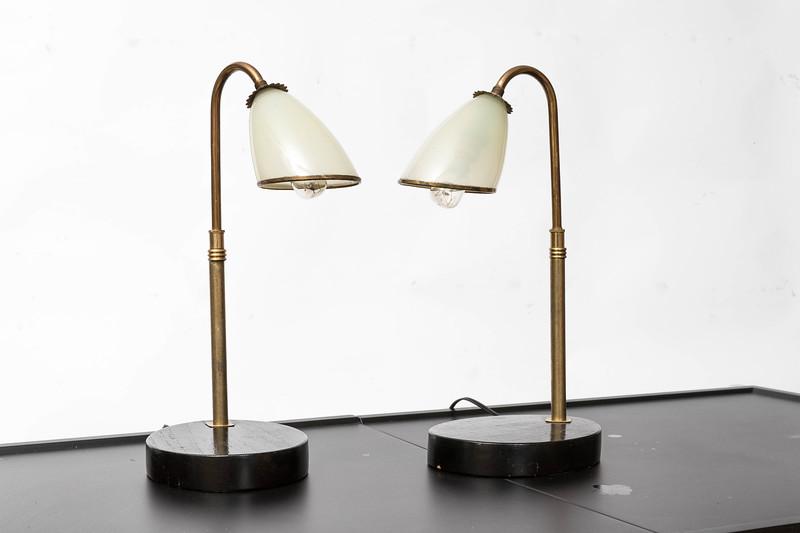 Pair table lamps.jpg