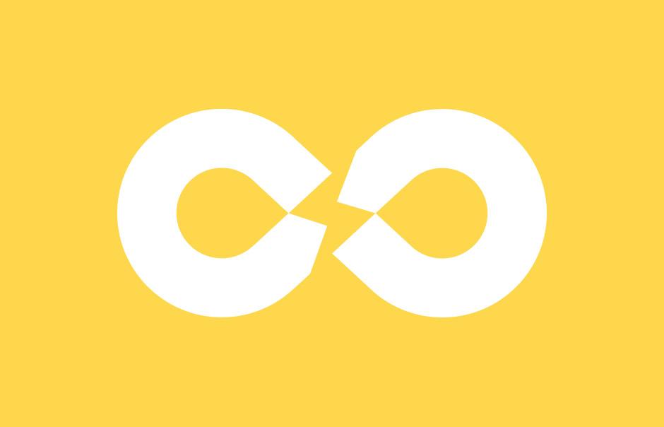 Infinity:Power.jpg