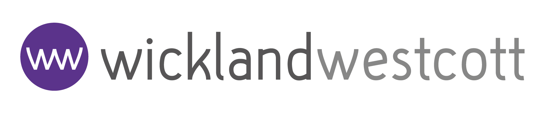 ww Logo (Colour)-01.jpg
