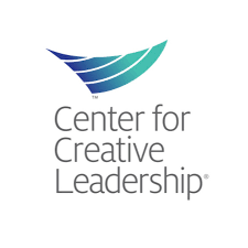 centre for creative .png