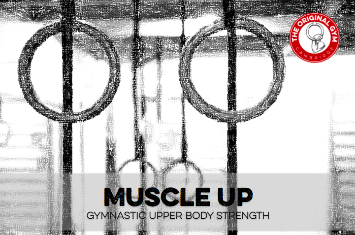 Muscle Up - - Monday 1:00 pm (1 hour) & 7:30 pm (1 hour 30)- Tuesday 6:15 pm (1 hour 15)- Thursday 7:30 pm (1 hour 30)- Friday 1:00 pm (1 hour)