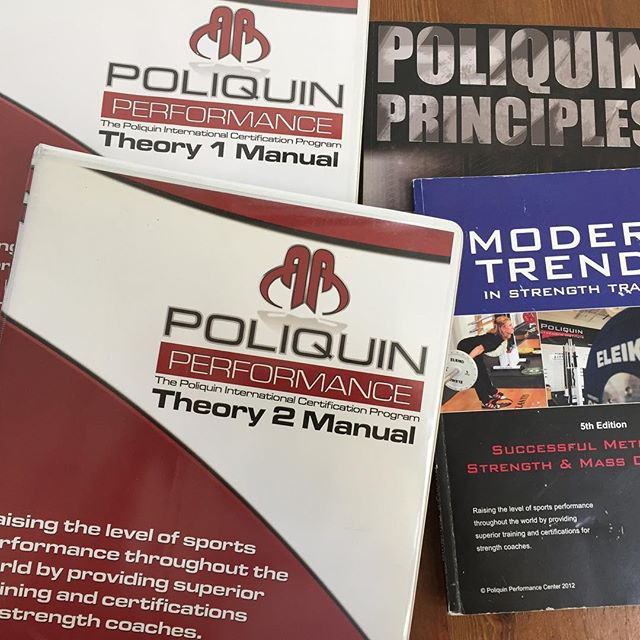 Sad news that Charles Poliquin passed away last week. Many of the elements of our program design were either the product of or popularised by Charles Poliquin, such as structural balance ratios, tempo prescriptions and so on. His books and manuals always worth a revisit. Rest in peace. #cambridgefitness #personaltrainercambridge #structuralbalance #cambridgeuk #charlespoliquin