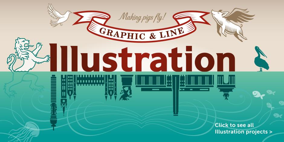 Homepage-posters_v1_Illustration.jpg