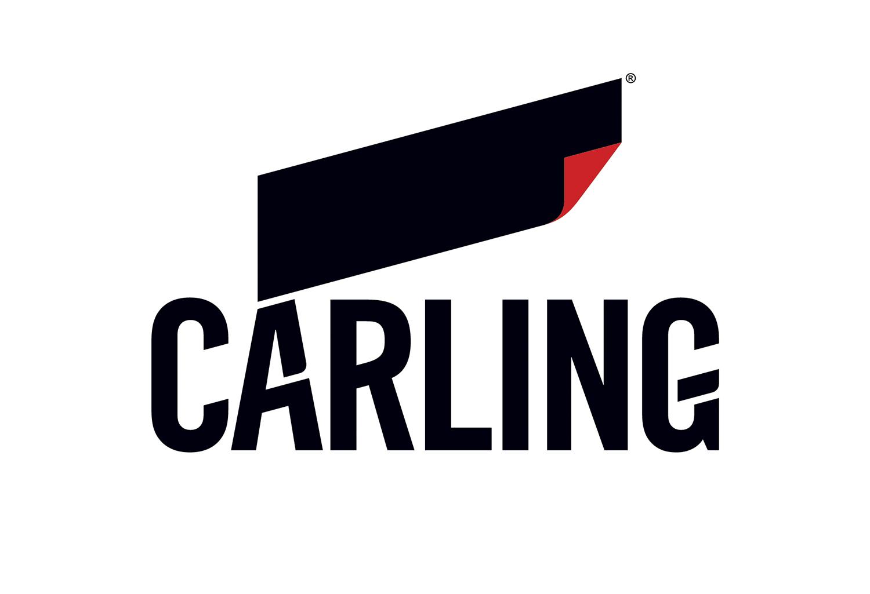 Molson Coors_Carling logo_Brand Opus_1500px.jpg