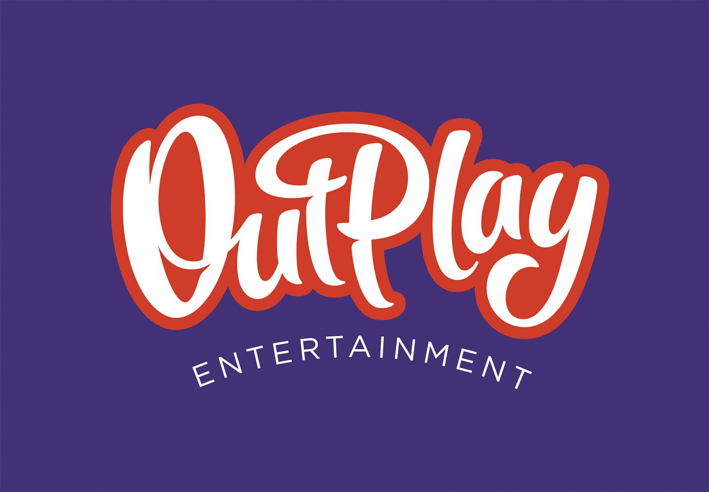Outplay Entertainment_JDO_1500px.jpg