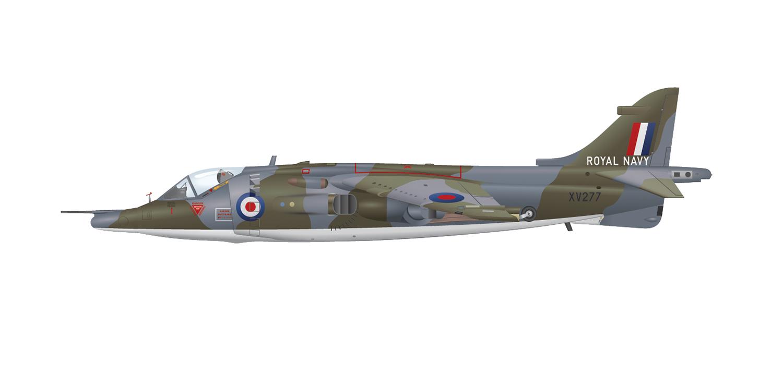 Illustration_Nat-Mus-Scot_Planes_4.jpg
