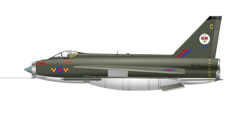 Illustration_Nat-Mus-Scot_Planes_8.jpg