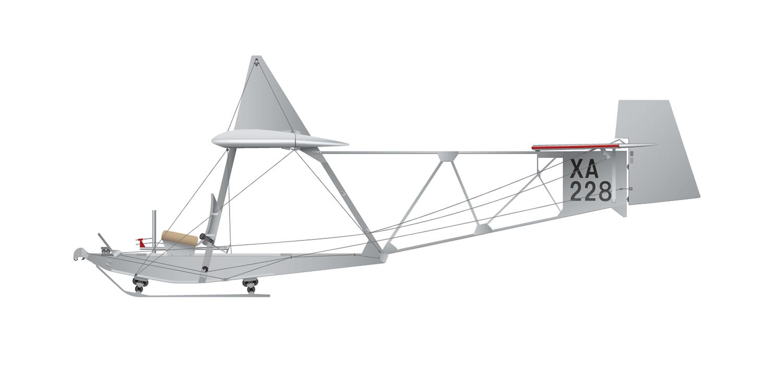 Illustration_Nat-Mus-Scot_Planes_3.jpg