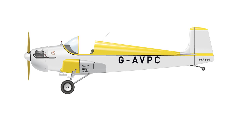 Illustration_Nat-Mus-Scot_Planes_13.jpg