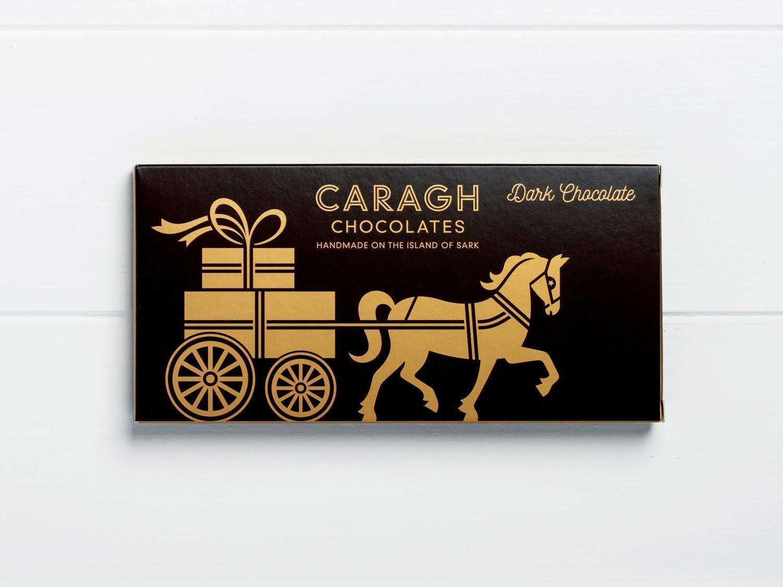 Caragh chocolate bar.jpg