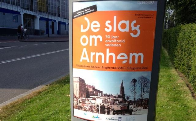 De Slag om Arnhem_02.jpg