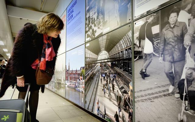 125 jaar Station Amsterdam Centraal_04.jpg