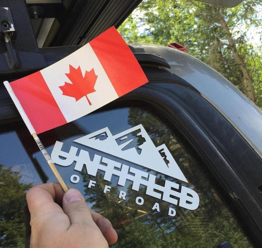 Canada Flag Untitled Decal.jpg