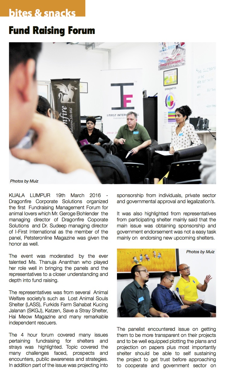 Please refer to this article in the Pester Issue #95. http://online.fliphtml5.com/okzr/pbcs/#p=1