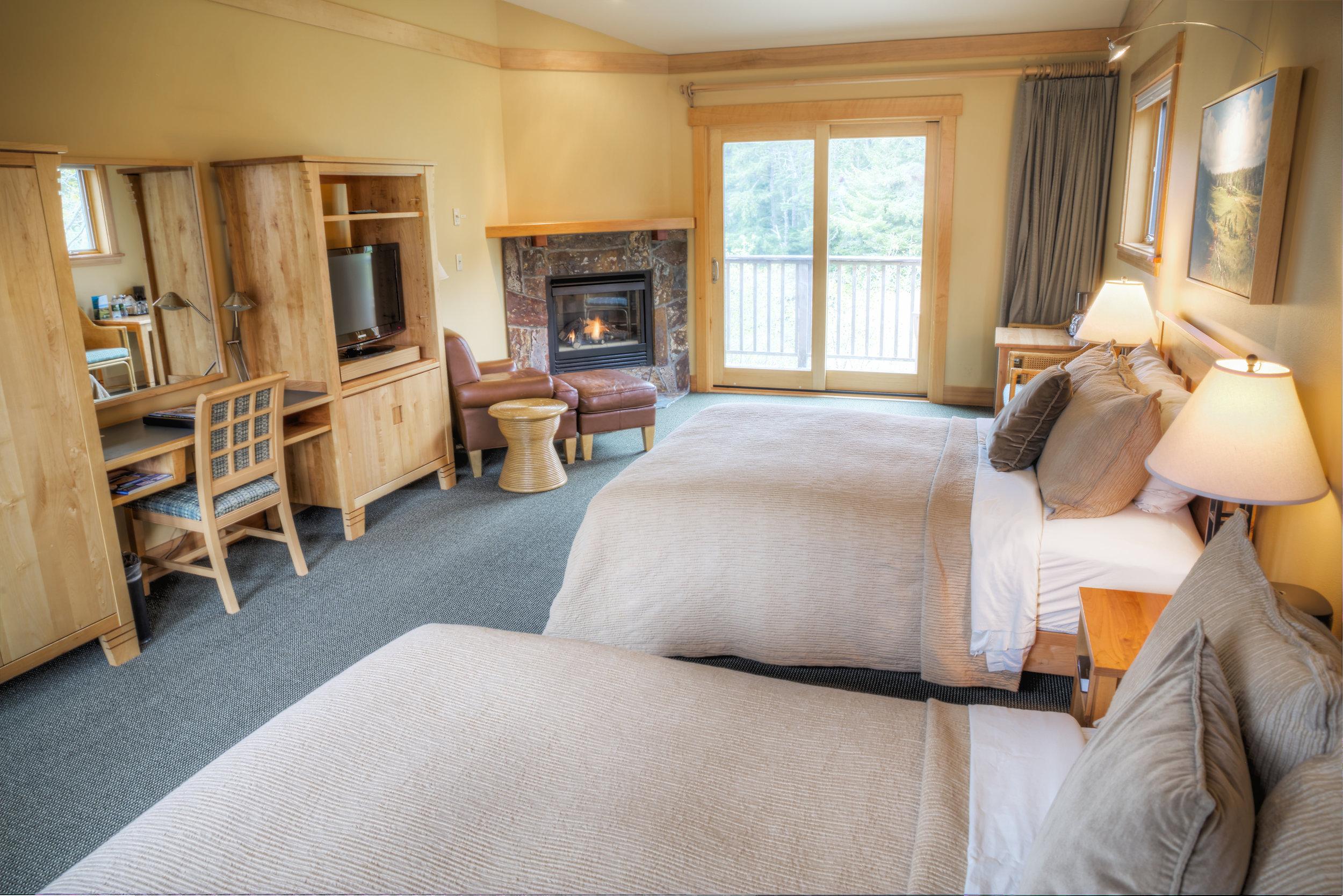 116B9472_Bedroom.jpg