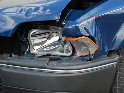 car-crash.jpg