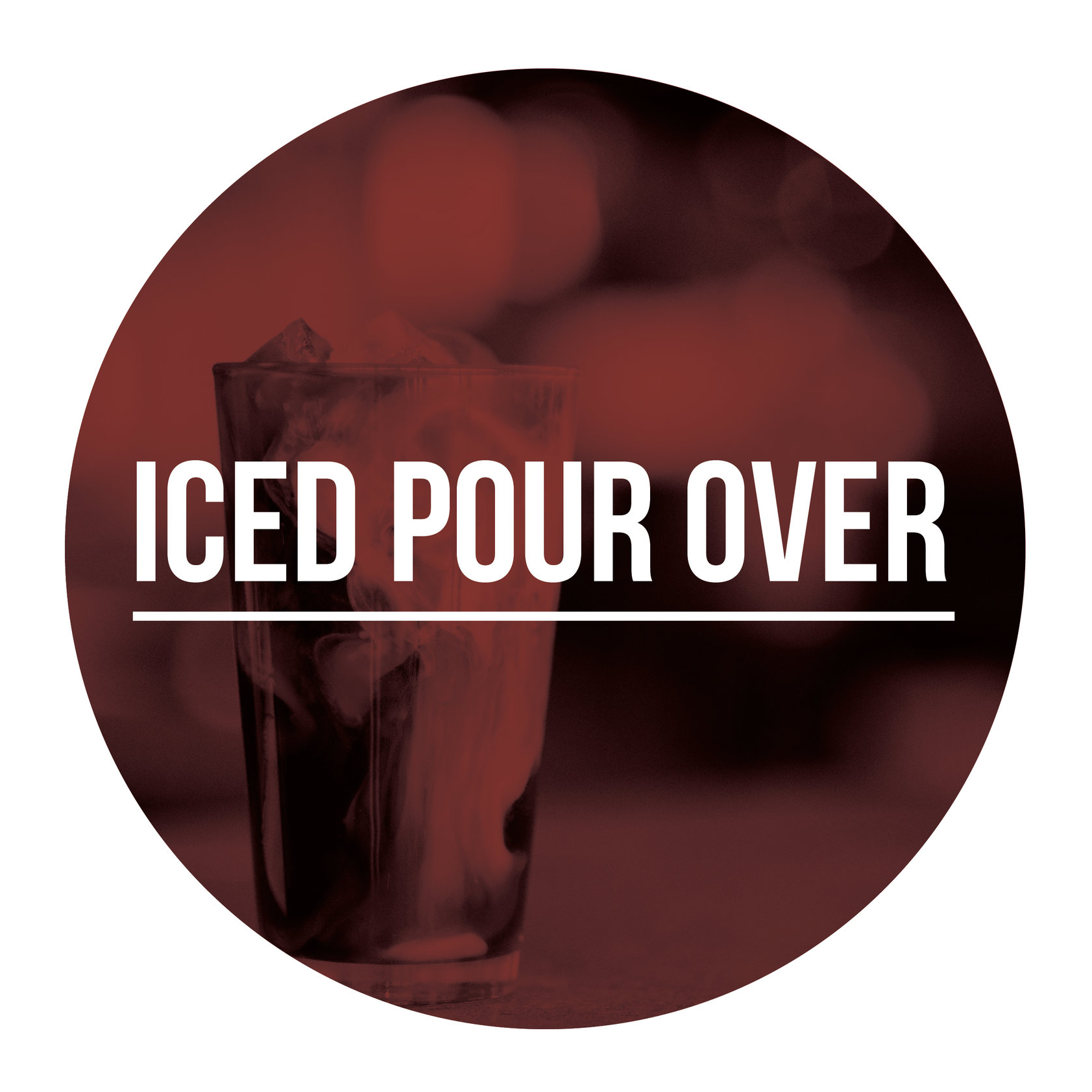 icedpourover.jpg