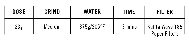 brewguide-charts4.jpg