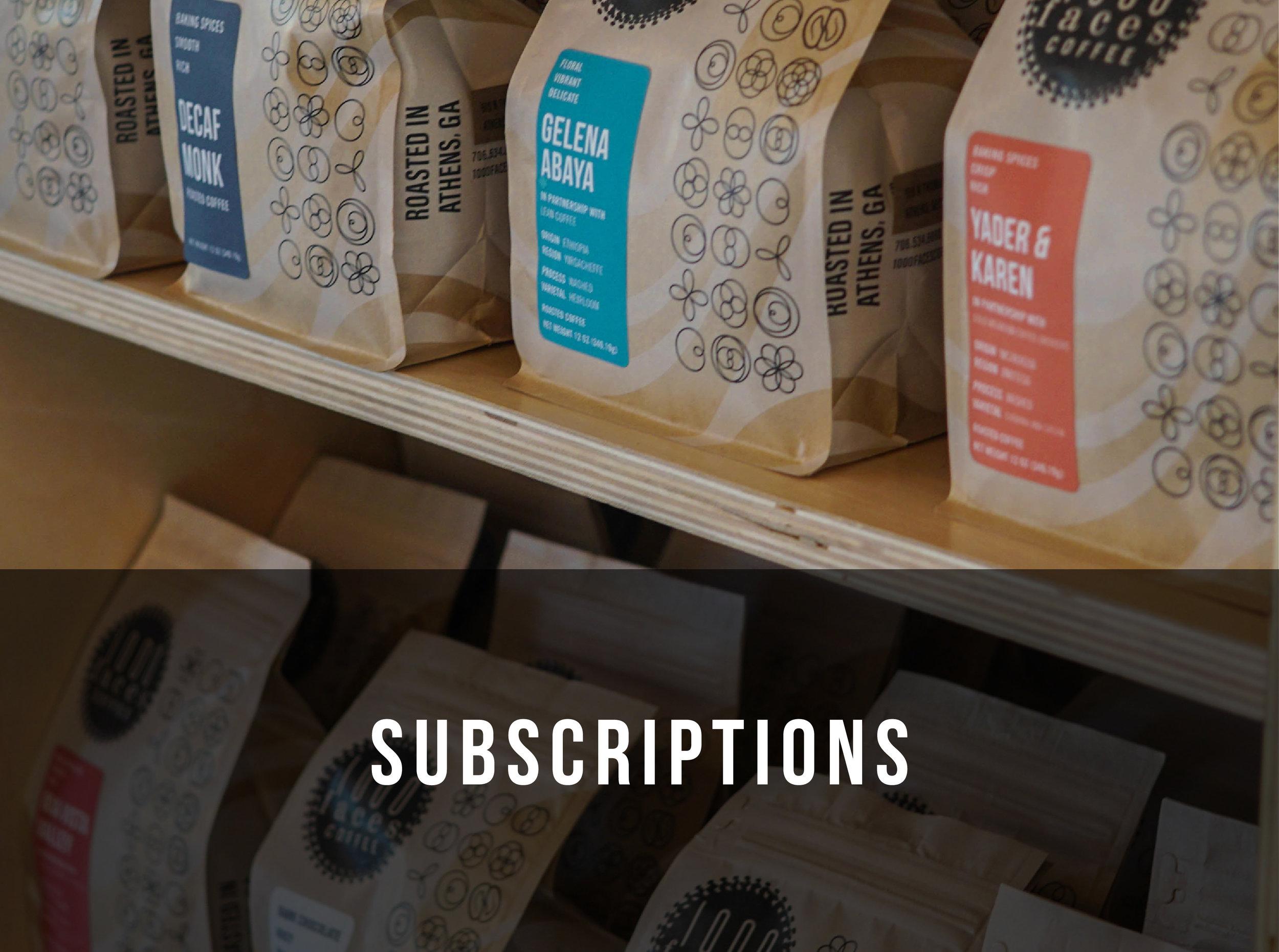 subscriptions-31.jpg