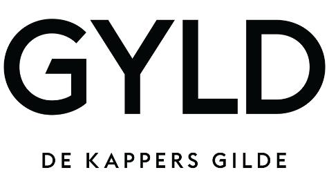 Logo GYLD voor website.PNG